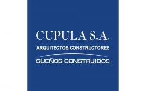 CUPULA S.A | Naylla Kafruny