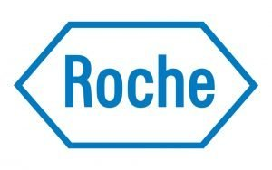 Roche | Naylla Kafruny