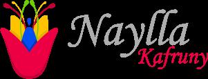 Naylla Kafruny